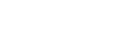 Authentic Brand Design and Soul Guidance for the woo-woo at heart
